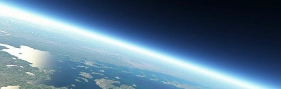 Awesome planet_Beautiful Earth