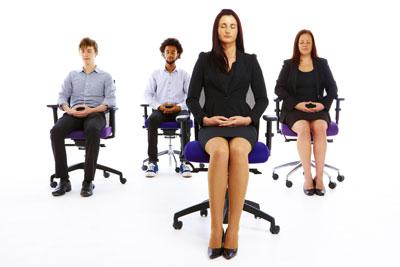 corporate-meditation2