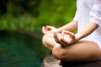 woman-meditating-2