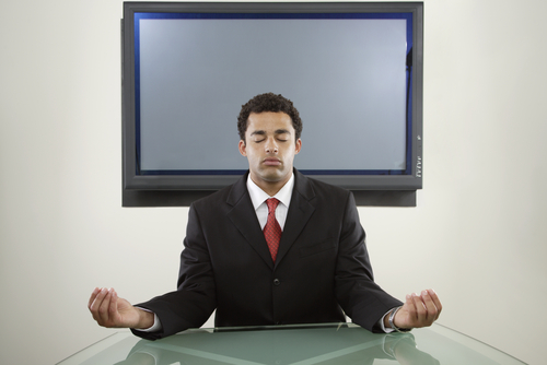 TQ-meditation