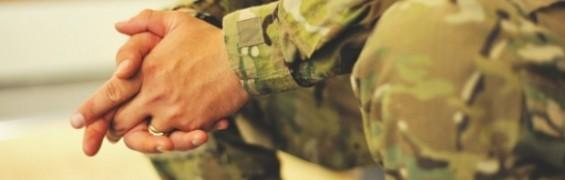TQ-veterans