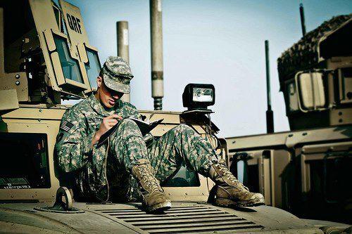 TQ-veteran TBI