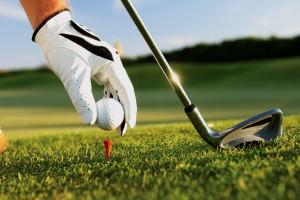 TQ _ Golf
