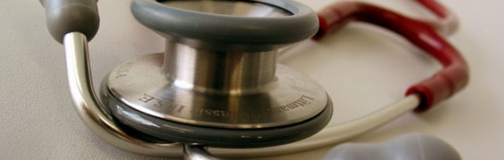 TQ _military healthcare