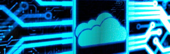 TQ brain cloud computing