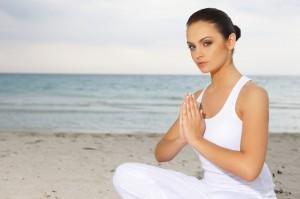TQ yoga
