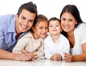 TQ _Benefits of Meditation for Children