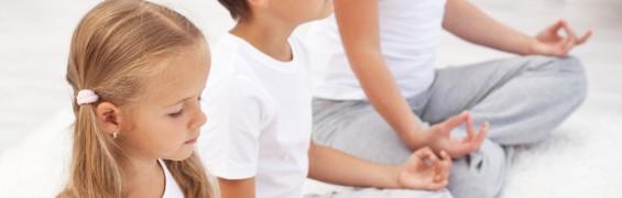 TQ _children meditation