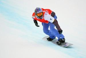 TQ Olympics