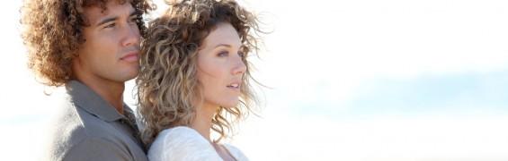 TQ Meditation- People