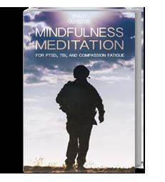 mindfulness-meditation-book