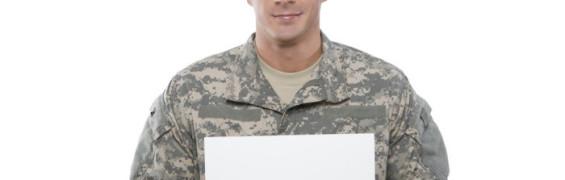 TQ Hire More Veterans