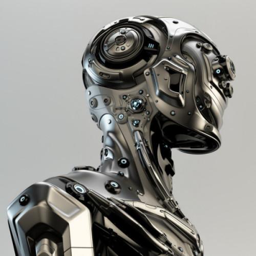TQ - Artificial Intelligence
